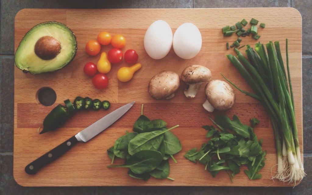 ダイエット資格の種類