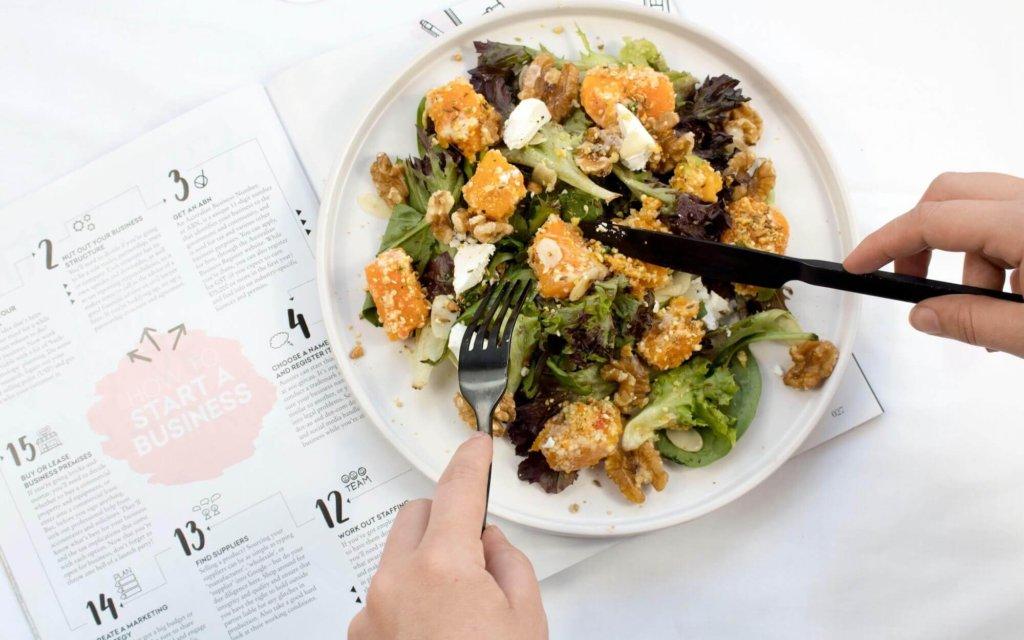 ダイエット資格を取得するメリット