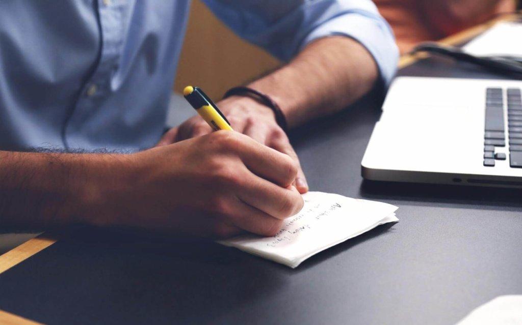 NESTA-PFT資格学習の目安期間とオススメ学習法
