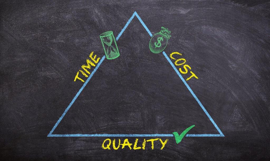 パーソナルトレーナーの知識や技術を得るおすすめの手段と費用対効果