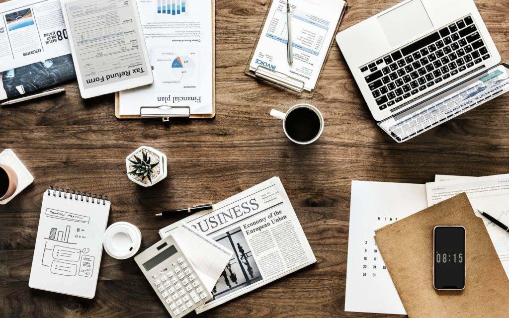 トレーナー向けのおすすめセミナー:ビジネス