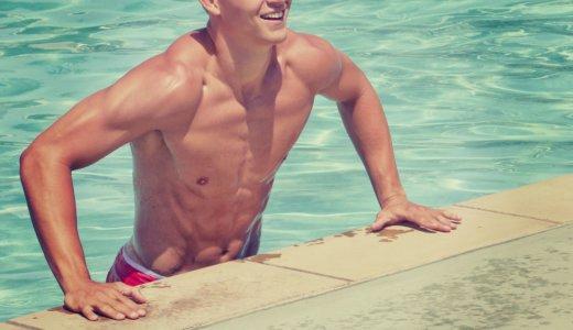 脂肪と筋肉の関係とは?【脂肪を落とす方法やうまく筋肉をつける方法を解説】
