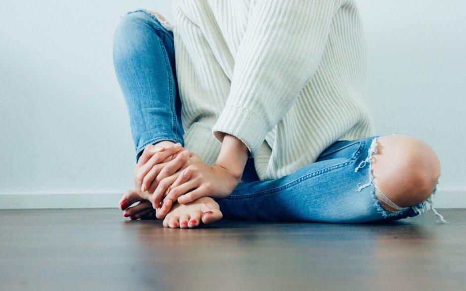 脚の筋肉の名前と働き【トレーナーが覚えておくべき情報も合わせて解説】