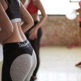 腰の筋肉の名前と働き【トレーナーが覚えておくべき情報も合わせて解説】