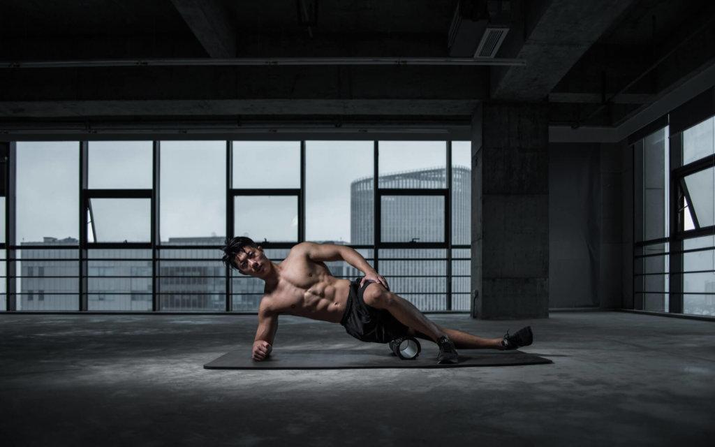 筋肉の部位の「名称と作用」【画像つきで分かりやすく解説します】