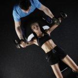 筋肉のまとめ【トレーニング目的別に鍛えたい筋肉群を解説します】