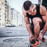 筋肉の超回復とは?【回復効果を高める方法や筋肉痛との関係などを解説】
