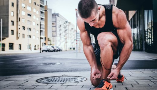 筋肉の超回復とは?【回復効果を高める方法や筋肉痛との関係を解説】