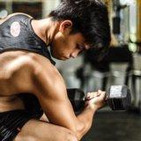筋肉の構造【3種類について理解しておこう(図解あり)】