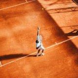 小円筋のトレーニング方法を解説【スポーツ力向上や姿勢改善に効果あり】
