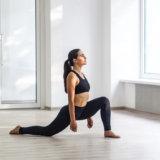 腰痛改善に股関節周りのストレッチ【骨盤の歪みを改善しよう】