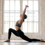 腰痛改善にオススメのストレッチ方法【姿勢不良や硬い筋肉を解消しよう】