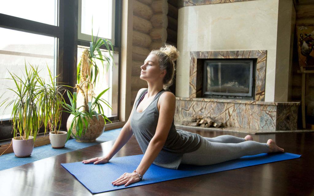 骨盤周りの筋肉のストレッチ方法【骨盤の歪みを改善しよう】