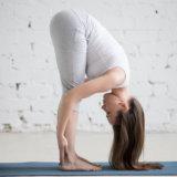 太ももの筋肉のストレッチ方法【脚やせや脚の疲れの軽減に取り入れよう】