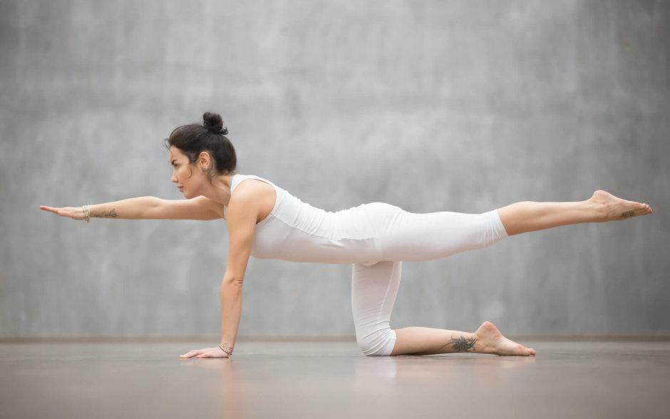 腹筋のインナーマッスルとは?【鍛えるメリットとおすすめトレーニング】