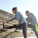お尻痩せにおすすめのストレッチ方法【姿勢改善や脂肪燃焼を促進しよう】